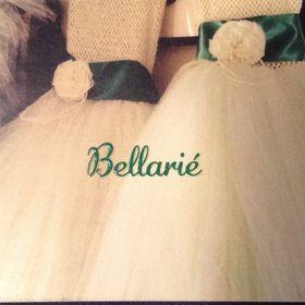 Bellarié