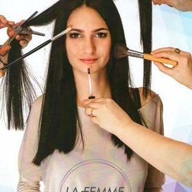 LaFemme Parrucchieri