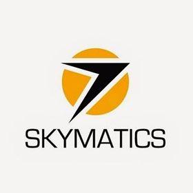 Samantha Skymatics
