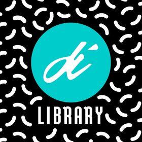 DISD Library