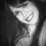 Lucia Tavares
