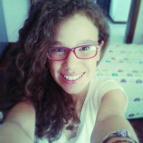 Chiara Crucianelli