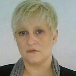 Cornelia Lampr