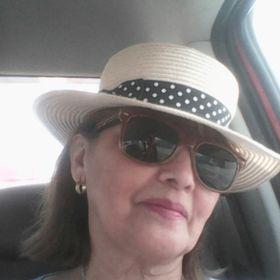 Elsa Galleguillos