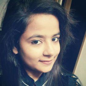 Diksha Thakur