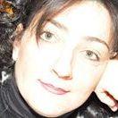 Cristina Rapone