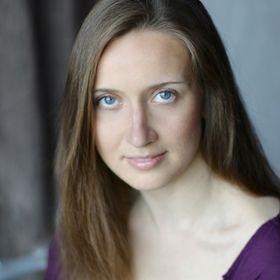 Tatiana Legkobyt