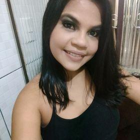 Rayane Nunes
