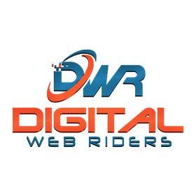 Digital Web Riders