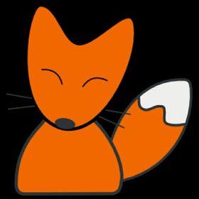 Foxbred