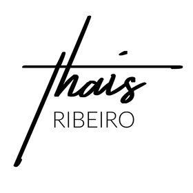 Thaís Ribeiro