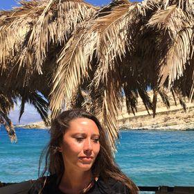 Valeria Rossi