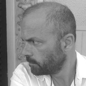 Jose Lascurain