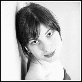 Valérie Ouellet