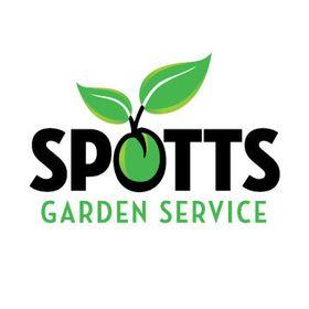Spotts Garden Service: Organic Gardeners and Designers