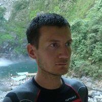 Marcin Goc
