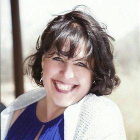 Cathy Fergerson
