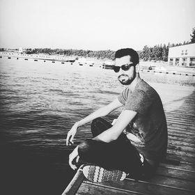 Mannan Latif
