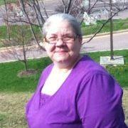 Bea Cummings Grandmabea2000 On Pinterest