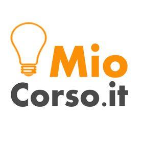 MioCorso.it
