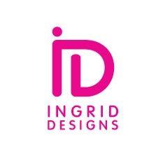 INGRID DESIGNS