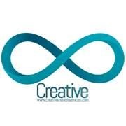Creative Market Services