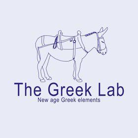 The Greek Lab