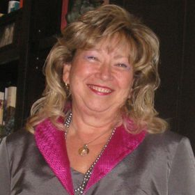 Roz Weitzman