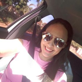 Roselaine Silva