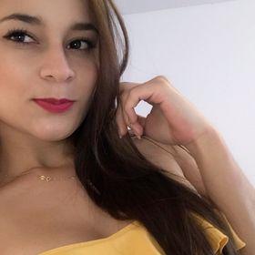 Karen Carvajal
