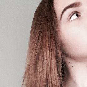 Marta.🥀
