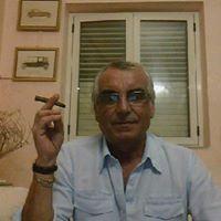 Orlando Ruggiero