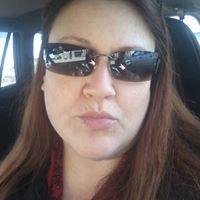 Tawnya Robinson