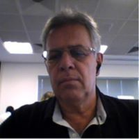 Antonio Lagoas