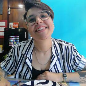 Bruna Miranda