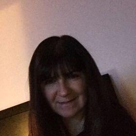 Carmen Duboc