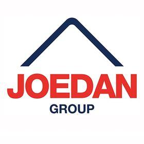 Joedan Group