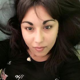 Erica Aguirre