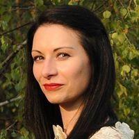Monika Zmysłowska