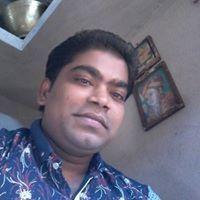 Ramesh Kamble