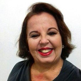 Sueny de Souza