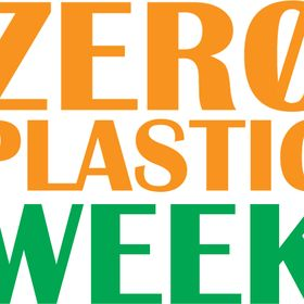 Zero Plastic Week