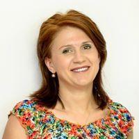 Mihaela Munteanu