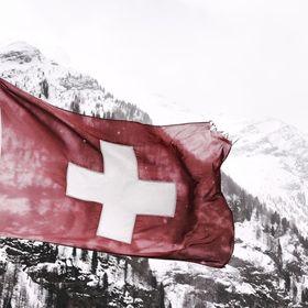 Swiss HighTech