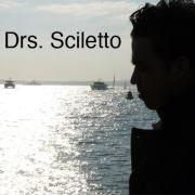 Drs Sciletto