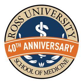 Ross University School of Medicine (RossMedSchool) on ...