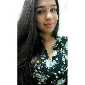 Marina Marta