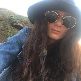 Jessie Anderson