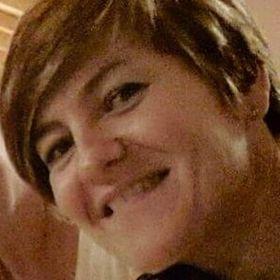 Chiara Bersan