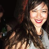 Cinthia Masumoto